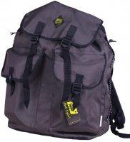Фото рюкзака Геологический 40