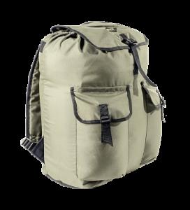 Фото рюкзака Дачный 30