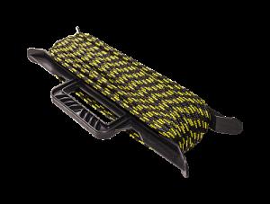 Якорная намотка (8 мм.) 30метров