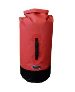 Герметический мешок (гермомешок) 80 л