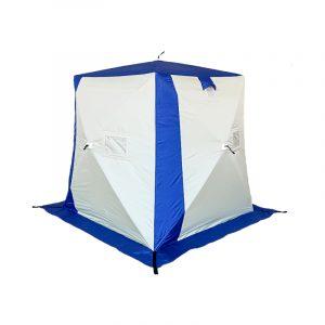 Зимняя палатка Polar Bird 3Т трехместная