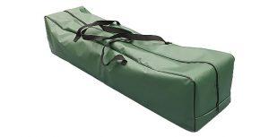 Фото Сумка универсальная для комплектации надувной лодки