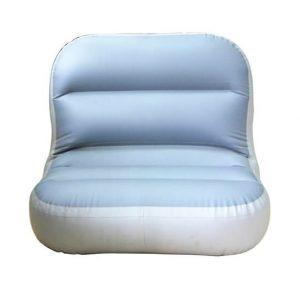 Фото Универсальное надувное кресло для лодки среднее (Altair)