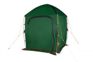 Фото Палатка Alexika Private Zone